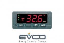 контроллер Evkb 23 инструкция - фото 2