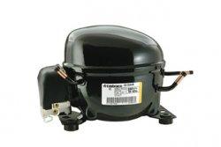 EMBRACO (EMY 3118 Y R-600) (1/4 ++ 210W 182 K.CAL) (Garantili)