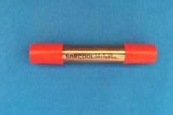 DRAYER KAYNAKLI (13.5 GR) (SARCOOL-DENA-GENERAL) 5 - 2.5 MM KILCAL (SRD13.5-K)  DAR (İTALYAN)